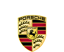 Porsche Enhanced Electronic Press Kit