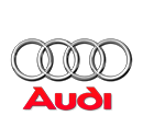 Audi Enhanced Electronic Press Kit