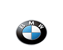 BMW Enhanced Electronic Press Kit