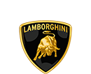 Lamborghini Enhanced Electronic Press Kit