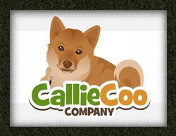 LNPServices - Logo Design - CallieCoo Co.